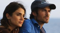 Ian Somerhalder - BEHIND THE SCENES WITH NIKKI REED AND IAN SOMERHALDER http://channel.nationalgeographic.com/years-of-living-dangerously/videos/behind-the-scenes-with-nikki-reed-and-ian-somerhalder/#.WBUVbN024P0.twitter