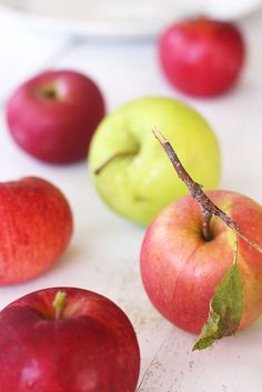 #healthy #food, #apples healthy foods www.bodydietwiki.com