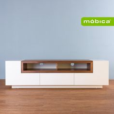 Móbica – Anime pictures to hairstyles Tv Stand Furniture, Tv Unit Furniture, Home Decor Furniture, Tv Unit Decor, Tv Wall Decor, Tv Cabinet Design, Tv Wall Design, Modern Tv Wall Units, Tv Rack
