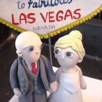 Personalised wedding cake toppers handmade by Heather Sweet. Bride And Groom Cake Toppers, Wedding Cake Toppers, Wedding Cakes, Dummy Cake, Order Cake, Bride Groom, Wedding Gown Cakes, Cake Wedding, Wedding Cake