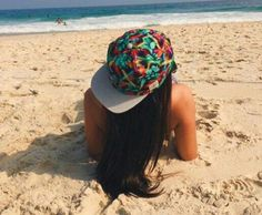 ♡ Pinterest: @monalisamacario♡