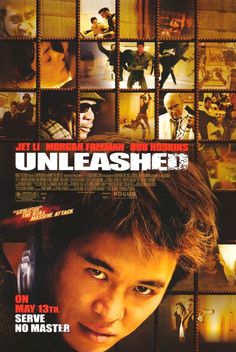 Movie Poster Download Full Movies http://www.imoviesclub.com/?hop=megairmone : Watch Free Movies Online http://www.moviescapital.com/?hop=megairmone