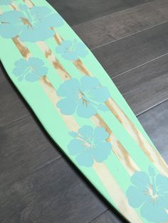 Hey, I found this really awesome Etsy listing at https://www.etsy.com/listing/398574109/surf-board-wooden-surf-board-surf-wall