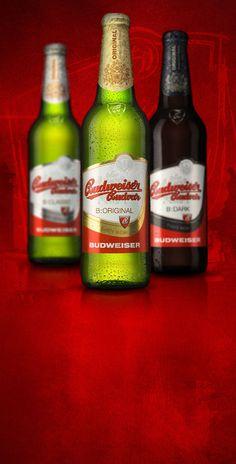 Ne z nás dělá to, čím jsme | Budvar.cz Beer Bottle, Nasa, Drinks, Drinking, Beverages, Beer Bottles, Drink, Beverage
