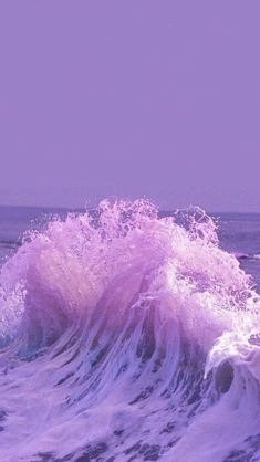 22 Ideas for purple aesthetic wallpaper ipad<br> Look Wallpaper, Purple Wallpaper Iphone, Iphone Wallpaper Tumblr Aesthetic, Aesthetic Pastel Wallpaper, Tumblr Wallpaper, Aesthetic Backgrounds, Wallpaper Backgrounds, Aesthetic Wallpapers, Wallpapers Ipad