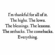 22 Blessed Life Quotes : Freezer FoxYou can find Gratitude quotes and more on our Blessed Life Quotes : Freezer Fox Grateful Quotes Gratitude, Gratitude Quotes Thankful, Gratitude Challenge, Gratitude Journal Prompts, Being Grateful Quotes, Blessed Family Quotes, Feeling Blessed Quotes, Be Grateful, Gratitude Ideas