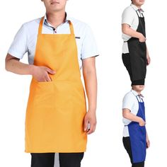 Korean Style With A Sleeveless Apron The Straps H Cute Cartoon Apron Fashionable Home Kitchen Is Antifouling Extremely Efficient In Preserving Heat Home