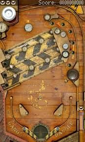pinball machine steampunk - Google Search