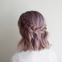 Cute Girls Hairstyles | Hairstyles and Lifestyle Tips and Information - Part 28
