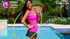 Top 5 Flat Stomach Exercises: http://www.youtube.com/watch?v=qK782ygGj6slist=UU_cOrj8dlCqYnGgp0xdkxowfeature=shareindex=4