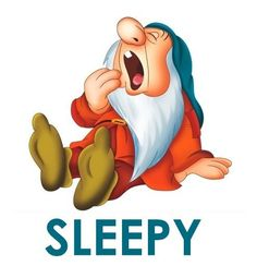Free Disney Snow White Dwarfs Clipart and Disney Animated Gifs ...