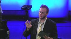 Put Off The Old Self & Put On The New - 7.7.13 - Video sermon message by Pastor Nick Smith during the 9:30am CROSSOVER Modern Worship Service. Message scripture - Ephesians 4:17-24  www.deepcreekbaptist.org