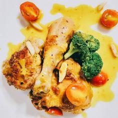 #food #saddron #yum #instafood #yummy #amazing #instagood #photooftheday #sweet #dinner #lunch #breakfast #fresh #tasty #food #delish #delicious #eating #foodpic #foodpics #eat #hungry #foodgasm #hot #foods