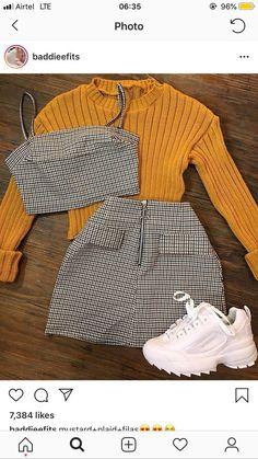 PUMA - Incite - Tricot Femme, Orange (Pe