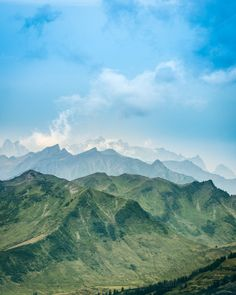 Check out Alpes by Screeny's Photo Bucket on Creative Market