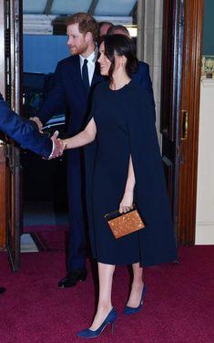 3244ad852193 65 meilleures images du tableau Robe pagne en 2018 | Mode femme ...