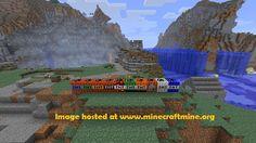 Tnt Minecraft, Taj Mahal, City Photo, Travel, Image, Free, Viajes, Destinations, Traveling