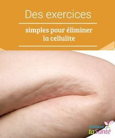 Are your fed up with lumpy cellulite. Remove it with these cellulite removal What Is Cellulite, Cellulite Scrub, Lose Cellulite, Cellulite Exercises, Cellulite Remedies, Cellulite Workout, How To Get Rid, How To Remove, Coconut Oil Cellulite
