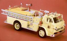 Image result for dodge l 700 truck