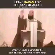Quran Quotes Love, Quran Quotes Inspirational, Inspirational Videos, Islamic Quotes In English, Aesthetic Quote, Muslim Religion, Islamic Status, Quran Recitation, Love In Islam