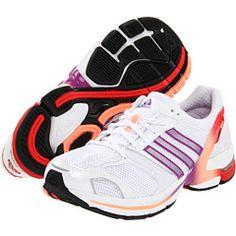 adidas Running adizero - with promoderator