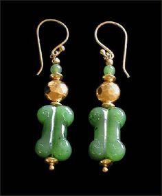 29fadf9c9 16 Best Jade Jewelry images | Jade jewelry, Jade pendant, Jade beads