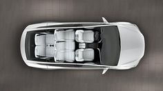 Design and order your Tesla Model X, the safest, quickest and most capable electric SUV on the road. Learn about leasing, warranties, EV incentives and more. Tesla Motors, Auto Rolls Royce, Tesla Electric, Electric Truck, Tesla Model X, Mercedes Maybach, Bugatti Veyron, Tesla Sports Car, Discount Interior Doors