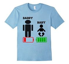 """Men's Father's Day shirt Funny, Daddy Super Tired, Baby,   <a href=""""http //www.amazon.com/dp/B01G3124W6/ref=cm_sw_r_pi_dp_Wuhrxb0NQ1J21"""" rel=""""nofollow"""" target=""""_blank"""">www.amazon.com/ </a> <a class=""""pintag searchlink"""" data-query=""""%23superdad"""" data-type=""""hashtag"""" href=""""/search/?q=%23superdad&rs=hashtag"""" rel=""""nofollow"""" title=""""#superdad search Pinterest"""">#superdad</a> <a class=""""pintag"""" href=""""/explore/father/"""" title=""""#father explore Pinterest"""">#father</a> <a class=""""pintag searchlink""""…"""