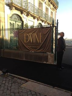 DVINE's Launch Event #dvineskin #beautyritual #launchevent