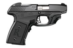 Re-Engineered Remington Model R51 Sub Compact Pistol Loading that magazine is a pain! Get your Magazine speedloader today! http://www.amazon.com/shops/raeind