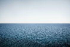 39° 08' 23.7'' N 9° 33' 37.5'' E - Wolfgang Uhlig - Bilder, Fotografie, Foto Kunst online bei LUMAS