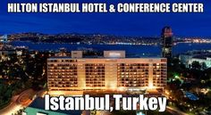 Sustainable Energy International Conference  20th September 2016 to 23rd October 2016 Istanbul,Turkey