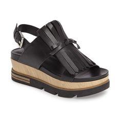 8730cf299041 Women s Rudsak Regina Platform Sandal (1