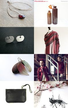 Morning! by Tranquillina on Etsy--Pinned with TreasuryPin.com
