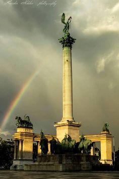 Budapest. Hungary Fotó: Kardos Ildikó