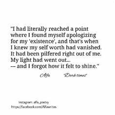 #promotelove #restinlove #alfawrites #poetrysocietyinstagram #poet #poem #raw #human #humanity #love #words #words #quote #wordporn #poetsofinstagram #writersofig #quoteoftheday  #sadness #lifequotes #realtalk #empathy  #soul #truelove #helpme #451press  #uwpublishing #igpoetry #poet #poem #spilledink #prose #bleedingink #darktimes
