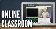 Online Classroom Understanding Dreams, Dream Symbols, Dreams And Visions, Online Classroom, First Time, Dreaming Of You, Meant To Be, Projects To Try, Spirituality