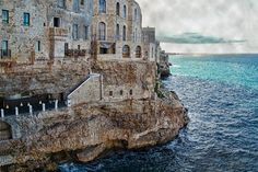 hotel-grotta-palazzese