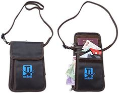 Travel Neck Passport Wallet, 2 Pieces - Anti Theft Travel Bags - Travel Neck Wallet - Money Belts for Travel Hidden - Protect Your Travel Items From Theft >>> READ REVIEW @ http://www.buyoutdoorgadgets.com/travel-neck-passport-wallet-2-pieces-anti-theft-travel-bags-travel-neck-wallet-money-belts-for-travel-hidden-protect-your-travel-items-from-theft/?c=7118