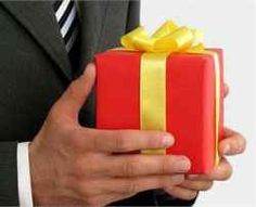 41 Best Gift Ideas For Boss Images Gifts For Boss Gifts