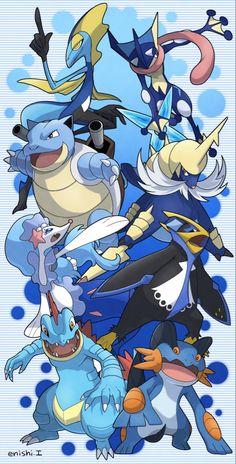 Pokemon Memes, Pokemon Fan Art, Ash Pokemon, Pikachu, First Pokemon, Nintendo Pokemon, Pokemon Comics, Pokemon Funny, Cool Pokemon Wallpapers