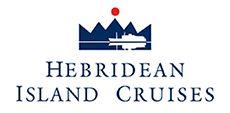 Hebridean Island Cruises (US site): Provision of Cruise Holidays on Hebridean Princess