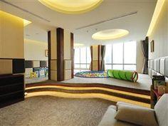 ARSMA HOTEL Hualien - Kid's club