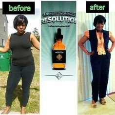 Do you find yourself busting your butt in the gym, yet that muffin top refuses to go anywhere? Then Resolution may be the solution! I dare you to try Iaso Resolution Drops for yourself today! Lose Weight Naturally, How To Lose Weight Fast, Fast Weight Loss, Weight Loss Journey, Resolution Drops, Lose 5 Pounds, 3 Pounds, How To Increase Energy, Fit Chicks