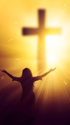 exactly is true belief in God? How should one believe in God in order to obtain His praise? Jesus Wallpaper, Cross Wallpaper, Pictures Of Jesus Christ, Religious Pictures, Cross Background, Background Images, Cross Pictures, Pictures Of Crosses, God Pictures