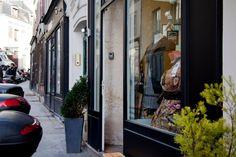 Roundcube Webmail 1.1.3 :: Un peu d'Afrique à Montmartre... J-7 !