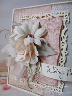 Gallery of handicrafts: Ulubione ...