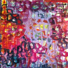 Painting Gallery, Art, Craft Art, Kunst, Gcse Art, Art Education Resources