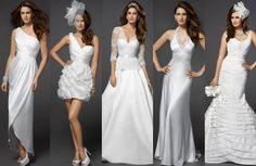 "Bebe goes bridal with ""Project Runway's"" Rami Kashou http://yhoo.it/GSlNih"