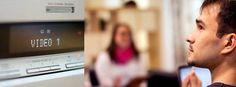Lokakuun uutiskirjeestämme voit lukea muun muassa, mitä yhteistä on jääkiekkojoukkueen ja yrityksen johtamisella? http://urly.fi/iyU